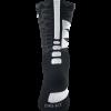 Čarape Lebron Nike Hyper Elite