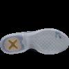 Dječje tenisice Kobe X ''Flight'' Teal