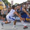 Košarkaška lopta Wilson 3x3 FIBA (6)