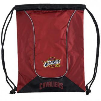 NBA Northwest Cleveland Cavaliers Sack
