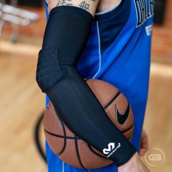 McDavid Hex Shooting Arm Sleeve