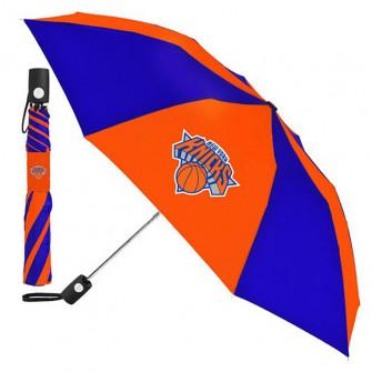 New York Knicks Umbrella