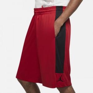 Kratke hlače Air Jordan Dri-FIT ''Gym Red''