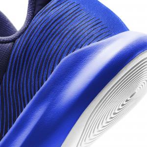 Nike Precision 4 ''Blue Void''