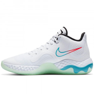 Nike Renew Elevate ''White''