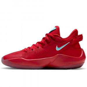 Otroška obutev Nike Zoom Freak 2 ''University Red'' (GS)