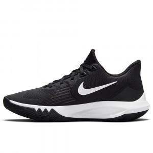 Nike Precision 5 ''Black''