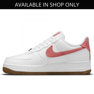 Ženska obutev Nike Air Force 1 '07 SE ''Catechu'' (W)