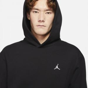 Pulover Air Jordan Essentials Fleece ''Black''