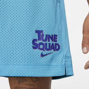 Kratke hlače Nike Dri-FIT x Space Jam: A New Legacy Reversible ''Tune Squad/Goodn Squad''