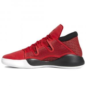 adidas Pro Vision ''Scarlet''
