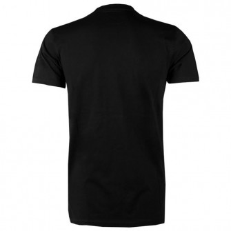 Kratka majica New Era Team Logo Phoenix Suns ''Black''