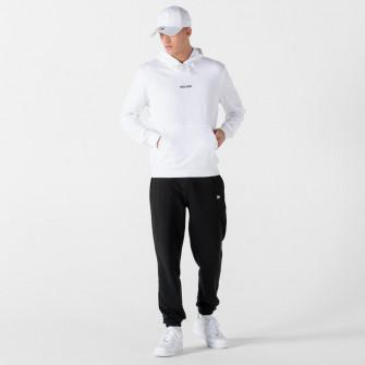 Pulover New Era Essential ''White''