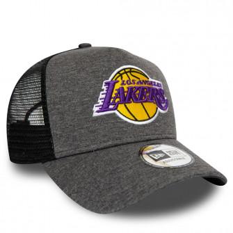 Kapa New Era Shadow Tech Trucker Los Angeles Lakers