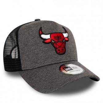 Kapa New Era Shadow Tech Trucker Chicago Bulls