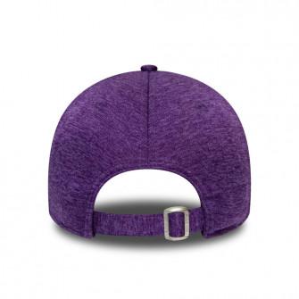 Otroška kapa New Era Shadow Tech Los Angeles Lakers 9Forty ''Purple''