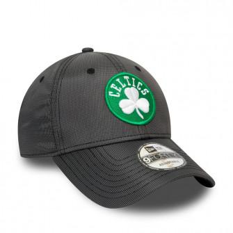 Kapa New Era NBA Boston Celtics Team Ripstop 9FORTY ''Grey''