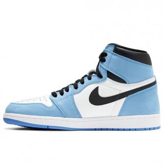Air Jordan Retro 1 High OG ''University Blue''
