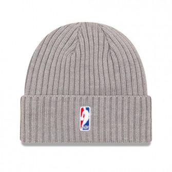 Zimska kapa New Era NBA20 Draft Los Angeles Clippers Cuff Knit ''Grey''