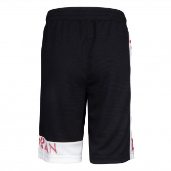 Otroške kratke hlače Air Jordan Jumpman GF ''Black''