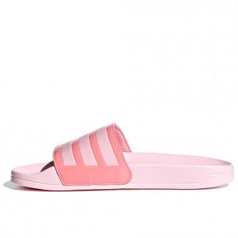 Ženski natikači adidas Adilette Shower ''Clear Pink''