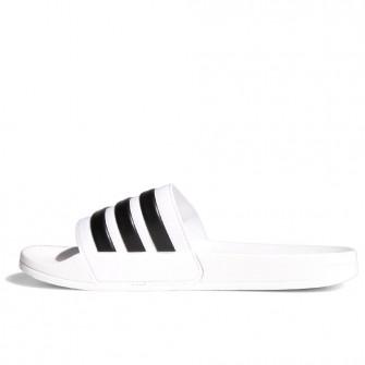 Natikači adidas Adilette Shower ''White''
