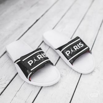 Natikači Air Jordan Hydro 7 V2 ''Paris Saint-Germain''