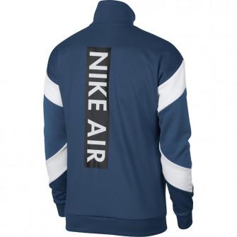Jakna Nike Air ''Blue Force''