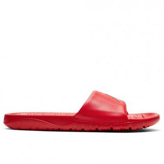 Natikači Air Jordan Break ''Red''