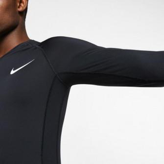 Kompresijska majica Nike Pro ''Black''