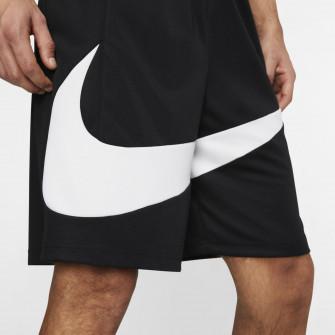 Kratke hlače Nike Dri-FIT Swoosh Basketball ''Black''