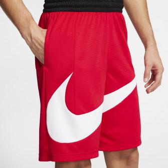 Kratke hlače Nike Dri-FIT Swoosh Basketball ''Red''