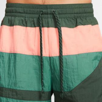 Kopalne hlače Nike Flight ''Galactic Jade''