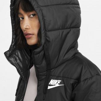 Ženska jakna Nike Sportswear Synthetic Fill Reversible ''Black''