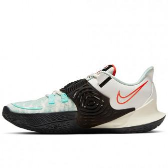 Nike Kyrie Low 3 ''Sail/Team Orange''