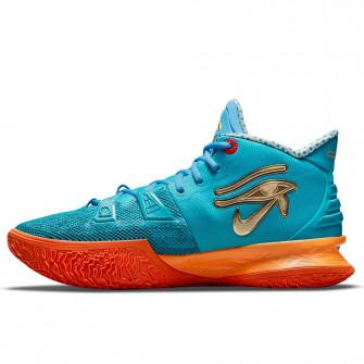 Nike Kyrie 7 ''CNCPTS''