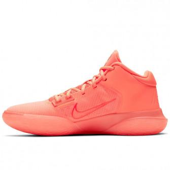 Nike Kyrie Flytrap 4 ''Hyper Crimson''