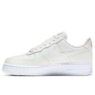 Ženska obutev Nike Air Force 1 '07 Essential ''Summit White''