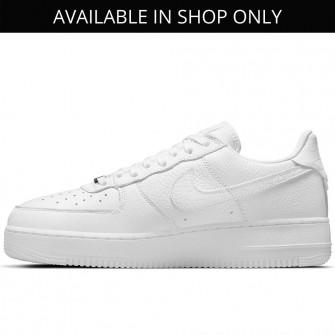 Nike Air Force 1 '07 Craft ''White''