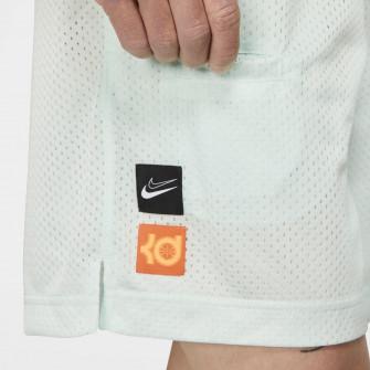 Kratke hlače Nike KD Basketball ''Barely Green''