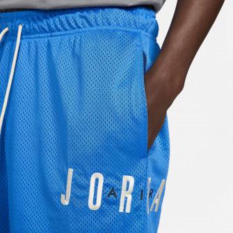Kratke hlače Air Jordan Jumpman Air ''Signal Blue''