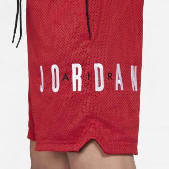 Kratke hlače Air Jordan Jumpman Air ''Gym Red''