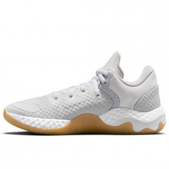 Nike Renew Elevate 2 ''Summit White/Photon Dust-Bronze''