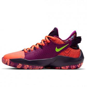 Otroška obutev Nike Zoom Freak 2 ''Bright Mango'' (GS)