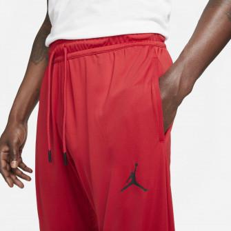 Trenirka Air Jordan Dri-FIT Air ''Gym Red/Black''