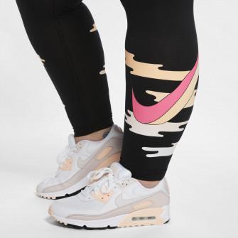 Pajkice Nike Sportswear Casual ''Black''