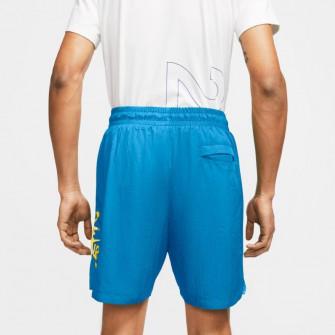 Kopalne hlače Air Jordan Jumpman ''Equator Blue''