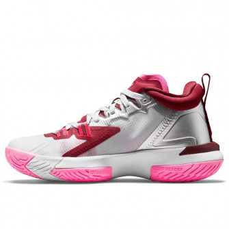 Otroška obutev Air Jordan Zion 1 ''Marion'' (GS)