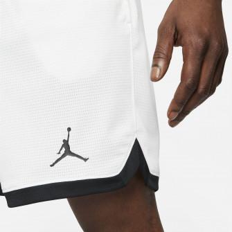 Kratke hlače Air Jordan Dri-FIT Air Knit ''White/Black''