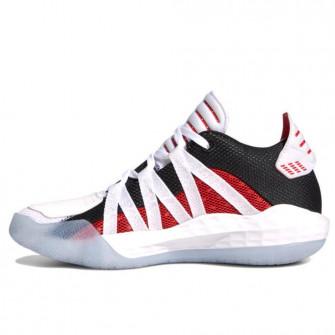 Otroška obutev adidas Dame 6 ''White'' (GS)